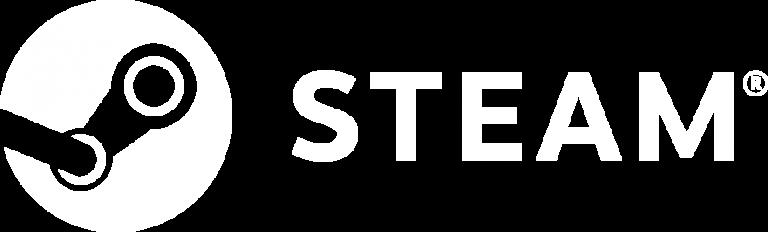 SteamWhite