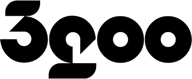 3goo-logo-black