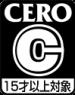 100x126-CERO_C(no border)