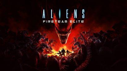 AliensFireteamElite16x9MetaData