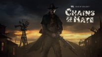 DeadByDaylight-ChainOfHate