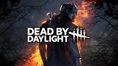 DeadByDaylight_KeyArt_HDNewLogo