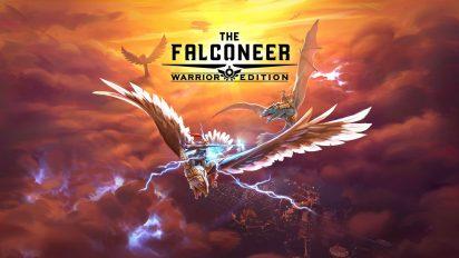 FalconeerWarriorCover-Illustration1920x1080