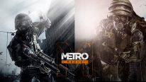 Metro_Redux_News-Featured