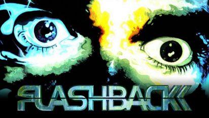 flashback_MainVisual