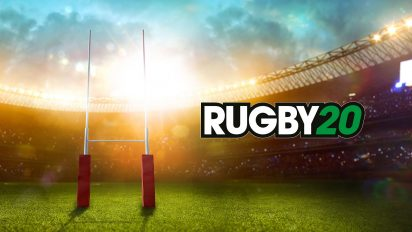 rugby20_MainVisual