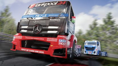 truck-racing_MainVisual
